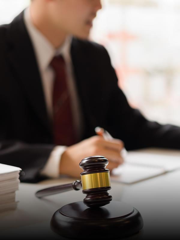 Servicos contábeis jurídicos
